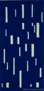 ©Sherri Coffey-Prairie Rain