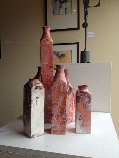 Stormy's-bottles