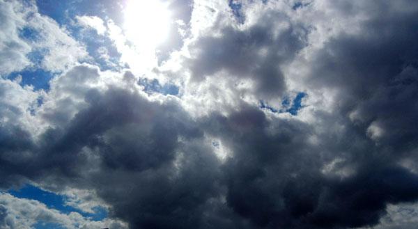 CloudsCropped-web