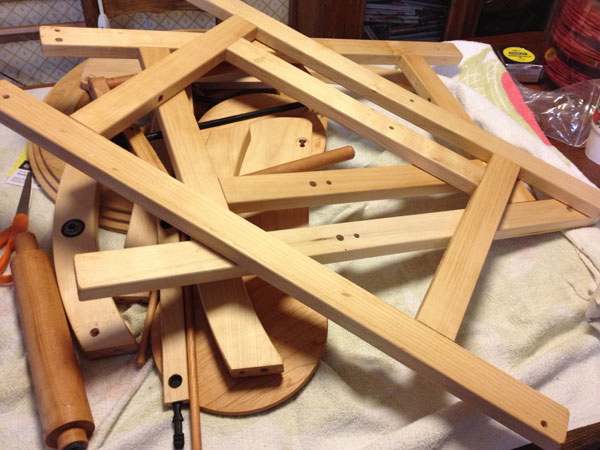 spinning-wheel-parts2