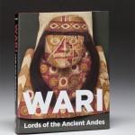 Wari-catalog