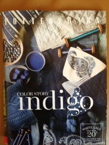 Pottery-Barn-Indigo