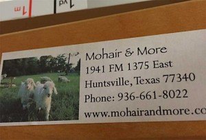 Mohair-and-more