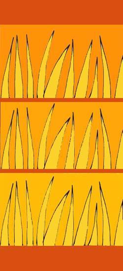 Grass-ikat-1