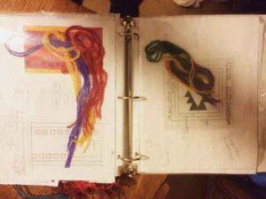 Notebook-2jpg